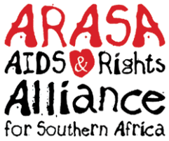 ARASA ELearning Portal