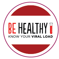 Viral load testing online course